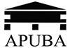 APUBA