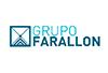 GRUPO FARALLON