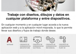 AUTOCAD FLYER WEB
