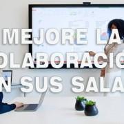 Empresas-i3-WEB