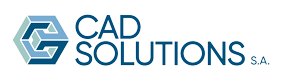 Cadsolutions
